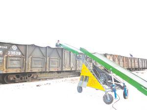 汽車貨物對裝火車皮敞篷車.jpg